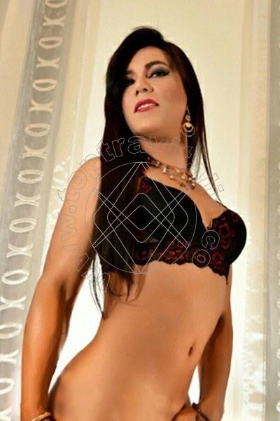 Nicoly Melany COLICO 3249033564