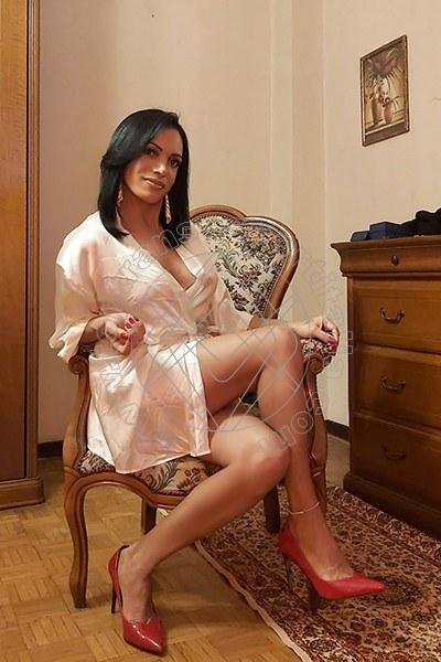 Izabella Rabanne BOLOGNA 3661773248
