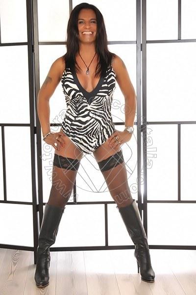 Fabiola Pantera Nera LANCUSI 3384096467