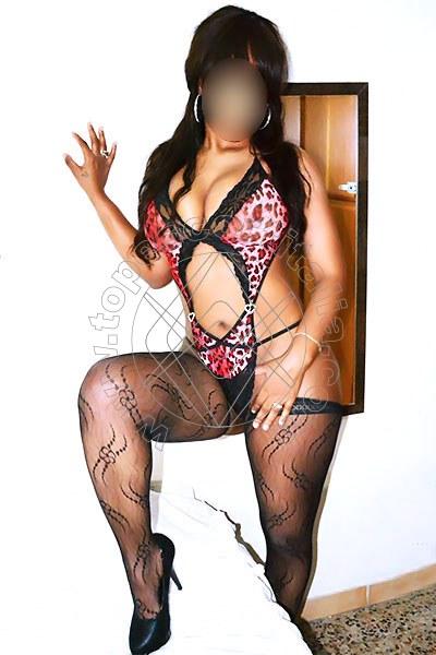 Lorena PESARO 3512972349
