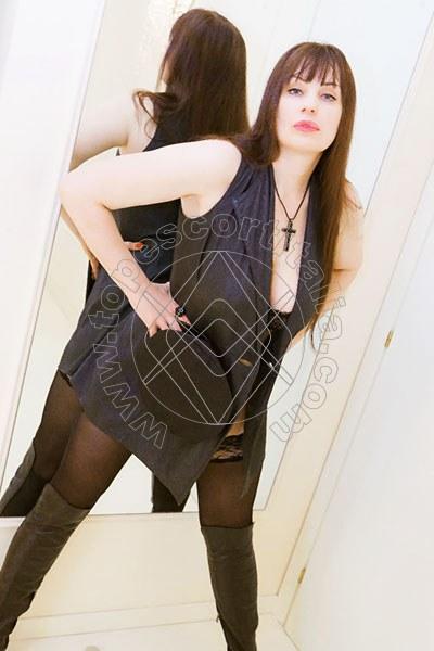 Angelica IMOLA 3381294453