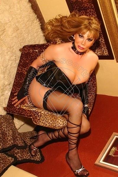 Allana Lover IVREA 3273420612