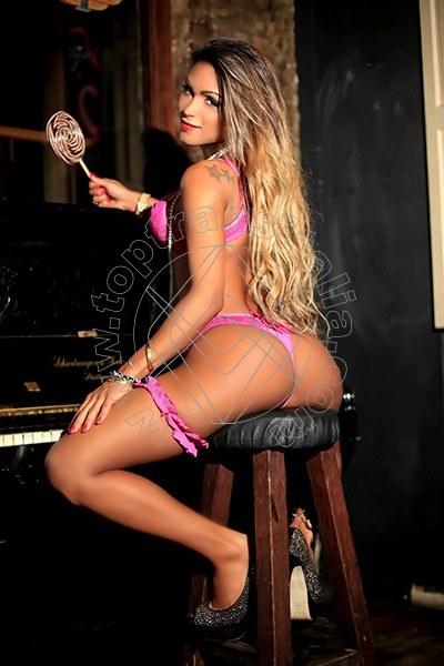 Carla Brasil TORINO 3485317935