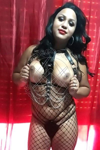 Jessica NAPOLI 3511497466