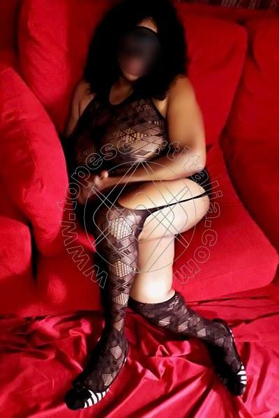 Regina VOGHERA 3336461012
