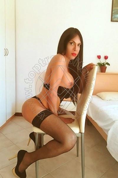 Yamila BOLOGNA 3333875447